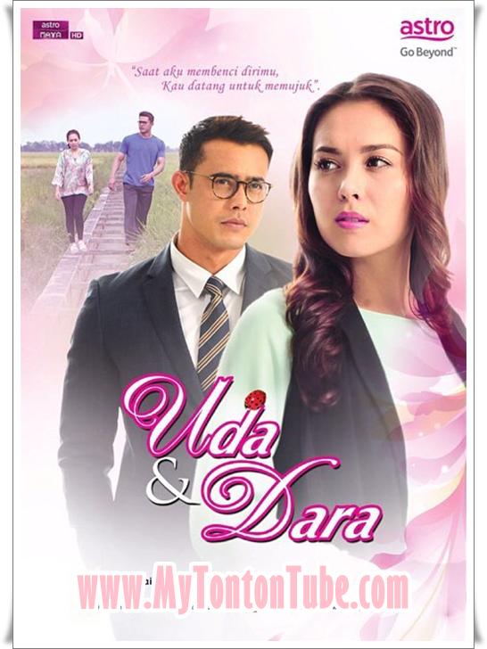 Drama Uda Dan Dara (2016) Astro - Full Episode