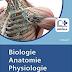 Anatomie, Biologie, Physiologie. Lehrbuch und Atlas.pdf