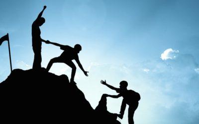 Scholarship World: KECTIL INTERNATIONAL YOUTH LEADERSHIP PROGRAM