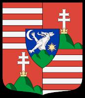 https://hu.wikipedia.org/wiki/I._J%C3%A1nos_magyar_kir%C3%A1ly