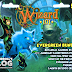 Wizard101 Evergreen Bundle First Look!