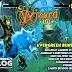 Wizard101 Evergreen Bundle First Look!
