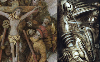 http://alienexplorations.blogspot.co.uk/2017/03/gigers-for-judith-references-radio.html