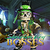 Pirate101 Announces Skeleton Key Bosses