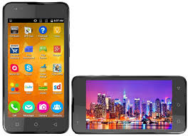 Download & Install Micromax Canvas Blaze 4G+ (Q414) Stock ROM