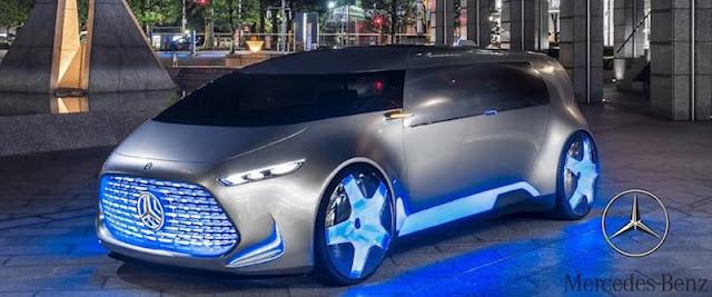 「最も美しいスーパーカー」などを選ぶ自動車イベント「インターナショナル・フェスティバル・オートモービル」がフランスで開催!