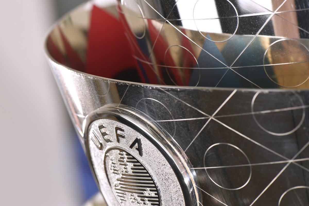 Uefa Nationsleague