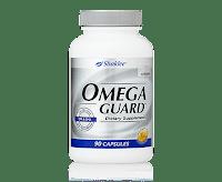 omega guard melaka