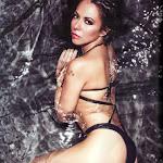 Jimena Sanchez - Galeria 4 Foto 4