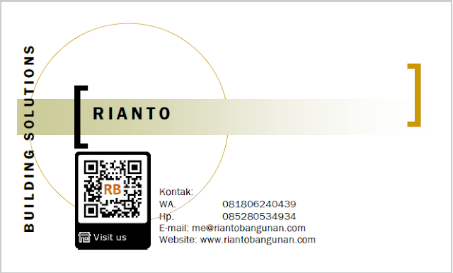 My ID