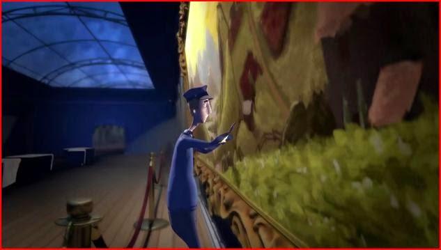 Still Life animatedfilmreviews.filminspector.com