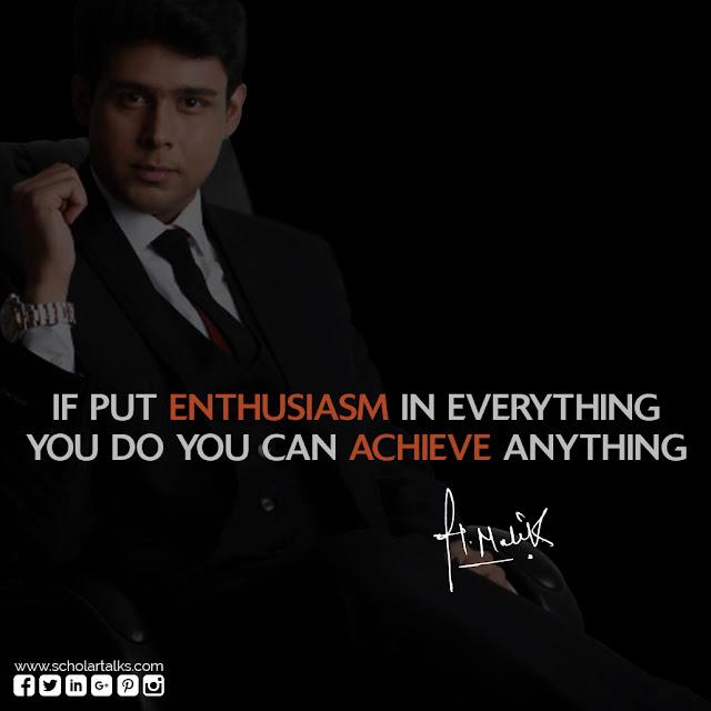 http://harshmalikauthor.blogspot.com/2016/07/quotes-by-harsh-malik.html