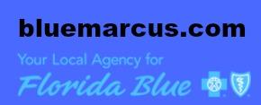www.bluemarcus.com