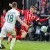 Bayern vira sobre o Werder com show de Müller, e Schalke só empata jogo com vaias a Goretzka