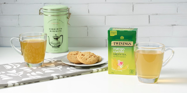 twinings-tea-recipes