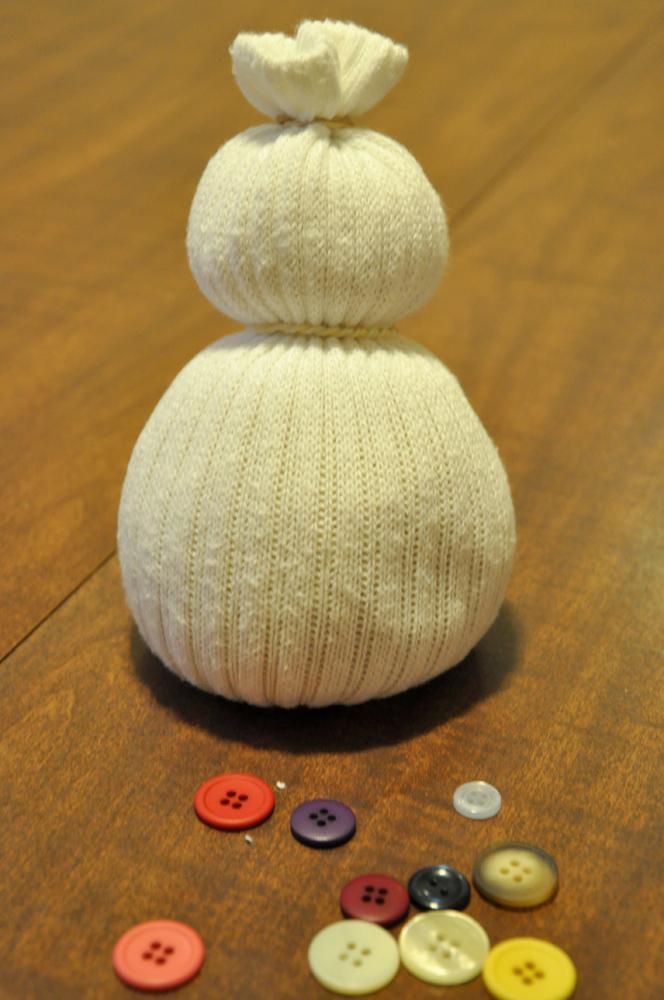 coraptan-oyuncak-yapımı