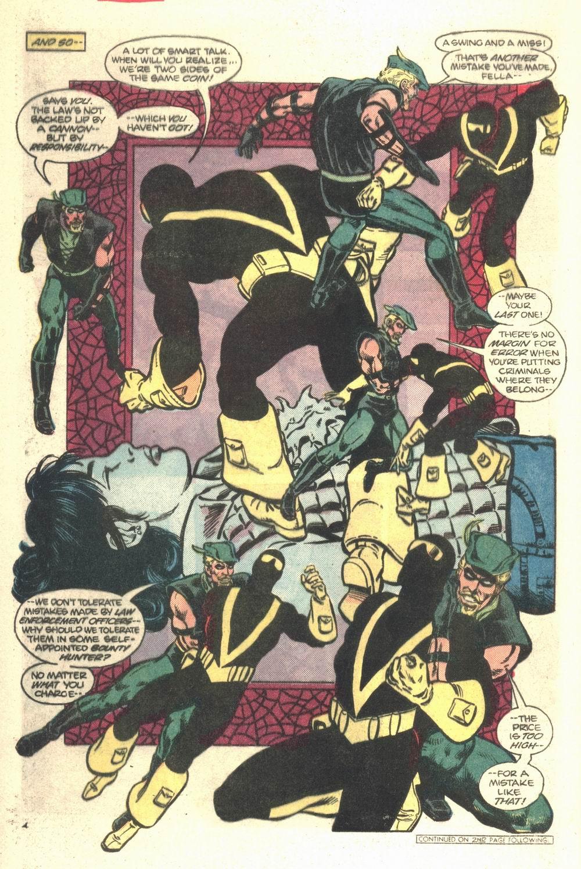 Detective Comics (1937) 548 Page 21