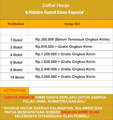 agen-walatra-gamat-emas-kapsul-kabupaten-cianjur