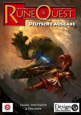 https://www.startnext.com/runequest