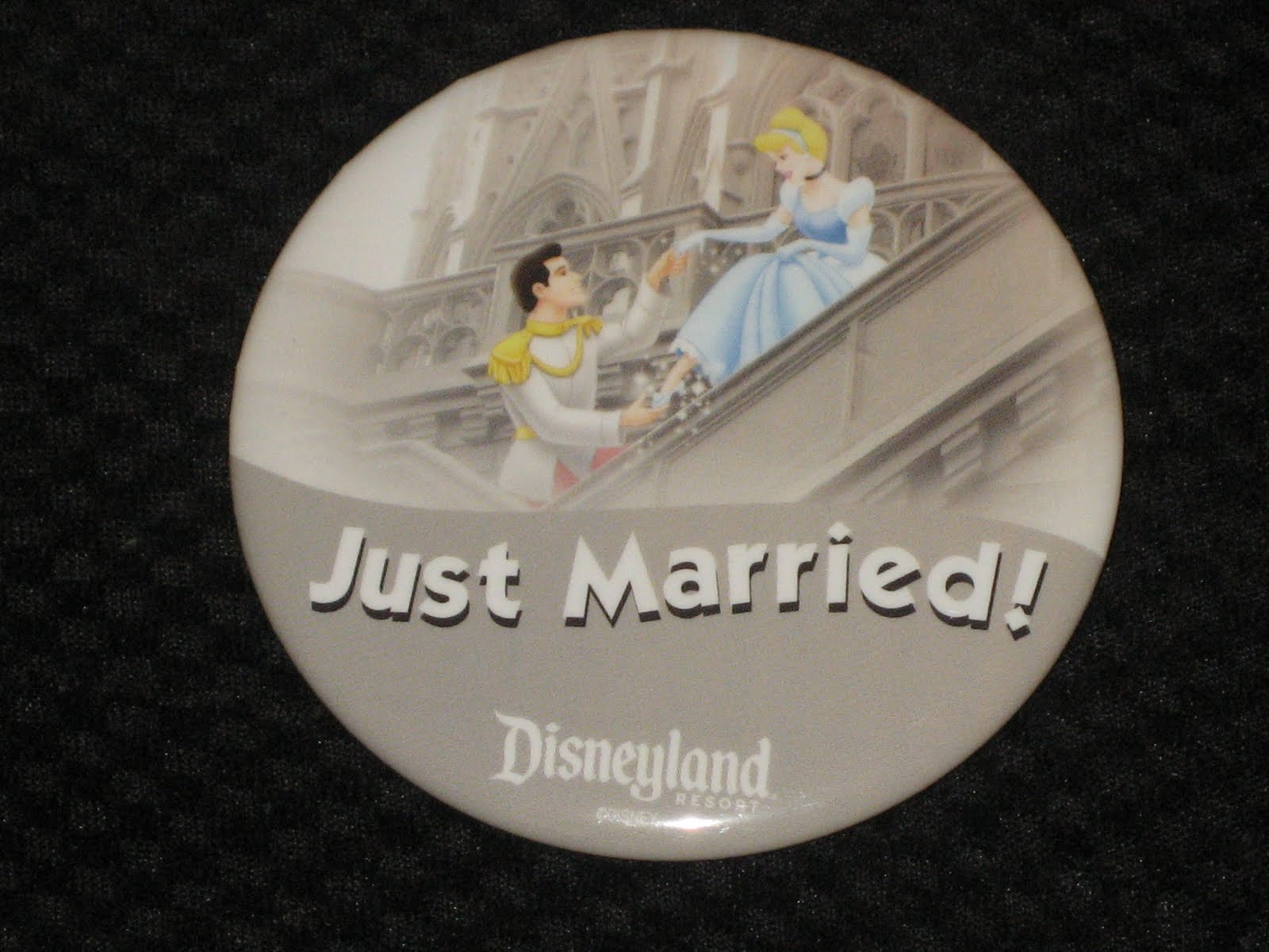 Inviting Mickey And Minnie To Your Wedding
