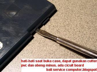 Image Result For Harga Baterai Laptop