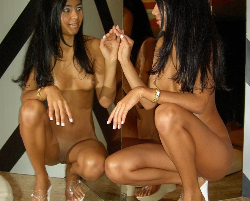 Brazillian Teenie-Sex-Videos