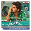 Nenu-Local-2016 Top Album