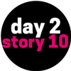 the decameron day 2 story 10 & day 2 conclusion