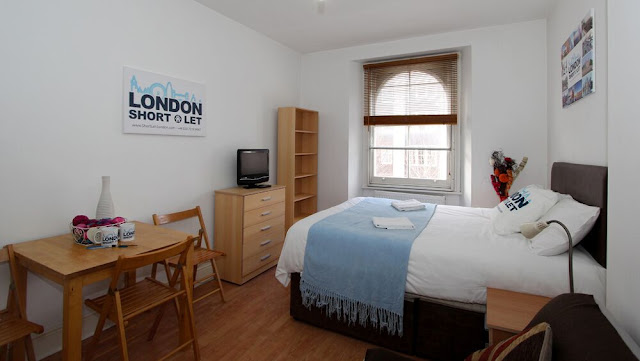 short term lets london, short term apartments london, london apartment zone 1 rent, shortlet london review, alternative airbnb london, shortlet london review, budget accommodation london