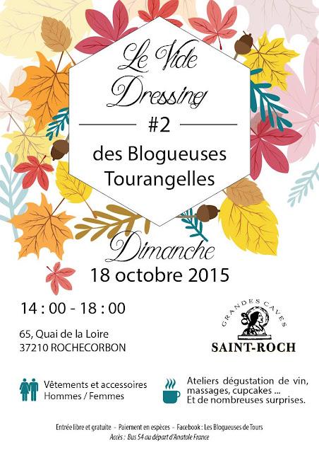 vide-dressing-blogueuses-tourangelles-caves-rochecorbon