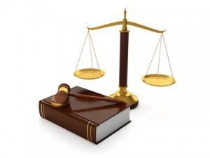 حكم موت الموكل على سريان الوكالة الصادرة لمصلة الوكيل