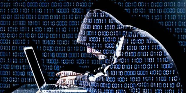 Studi Microsoft, Ingatkan Soal Ancaman Siber atas Perusahaan Besar Asia Pasifik