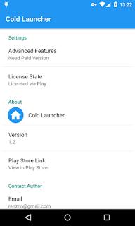 Cold%2BLauncher%2B%255BROOT%255D%2Bv1.5.1%2BAPK%2B9 Cold Launcher [ROOT] v1.5.1 APK Download Apps