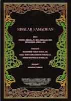 buku risalah ramadhan syaikh abdullah jarullah