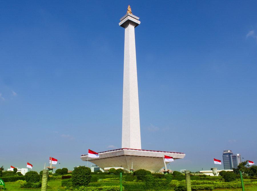 Mengenal Ibukota Jakarta Dengan Pilihan Kuliner Khas Betawi