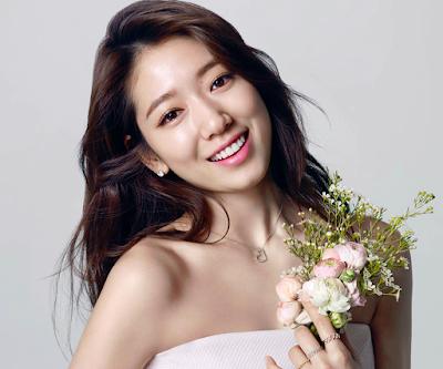 Drama Korea Yang Dibintangi Park Shin Hye