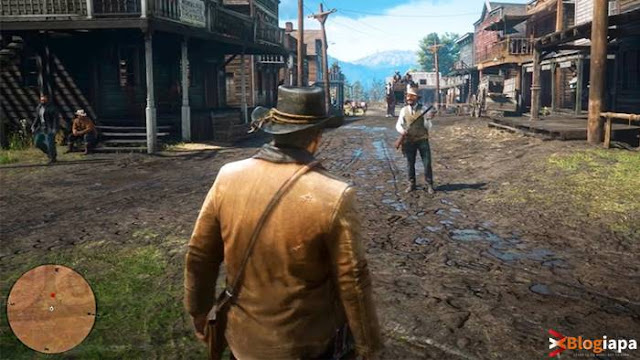 red-dead-redemption-2-blogiapa-02