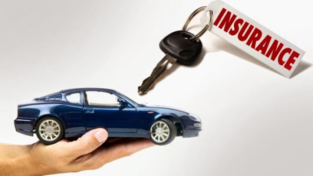 Cara Melindungi Mobil Menggunakan Asuransi All Risk