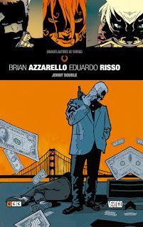http://www.nuevavalquirias.com/brian-azzarello-y-eduardo-risso-grandes-autores-de-vertigo-comic-comprar.html