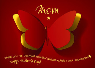 Happy-Mother's-Day-2017-sayings-images