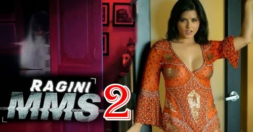 ragini mms 2 full movie watch online desitvforum