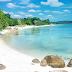 Mengeksplor Pantai Belibai, Pantai Yang Indah Akan Panorama Alam Lautnya