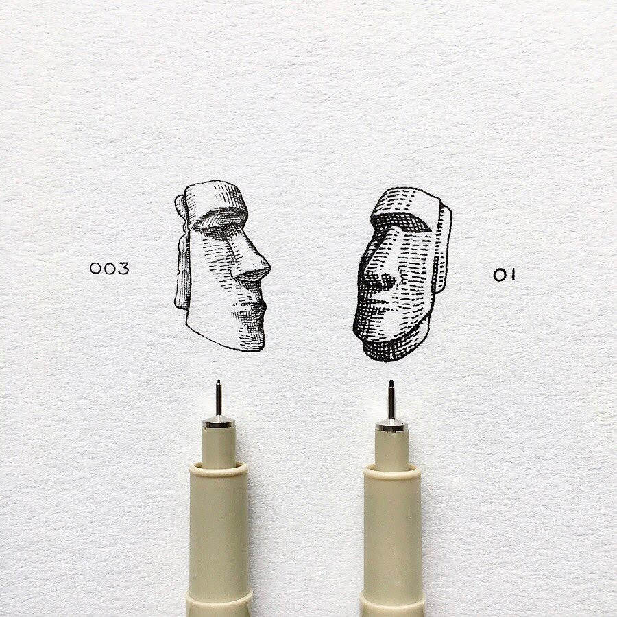 09-Easter-Island-August-Lamm-www-designstack-co