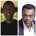 The Resemblance Between Reno Omokri and Wale Ojo Is Wow
