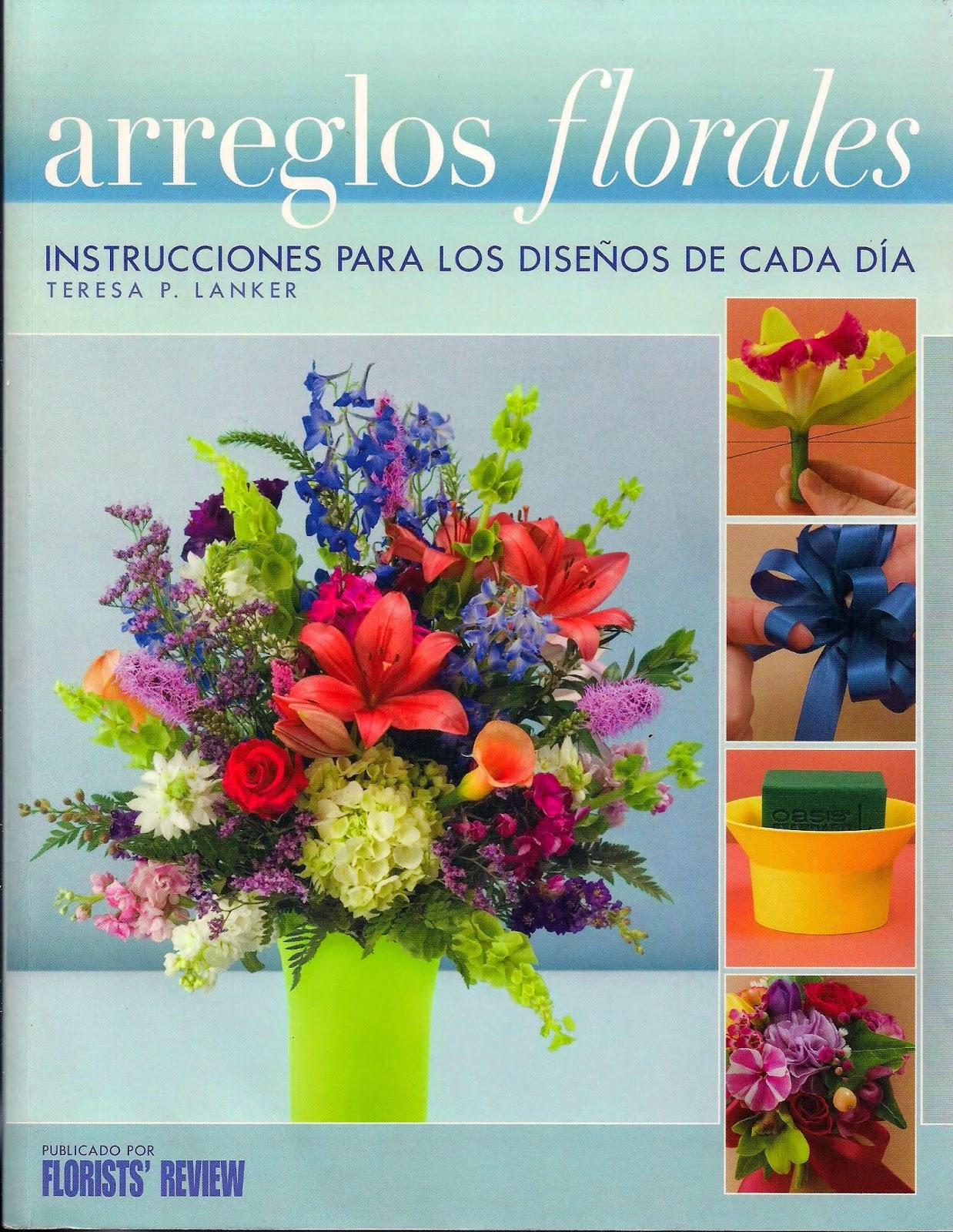 1b9b88276da Powered by APG vNext Trial - Arreglos Florales - Revistas de ...