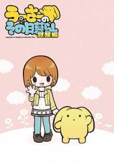 Wooser No Sono Higurashi: Kakusei-hen Todos os Episódios Online, Wooser No Sono Higurashi: Kakusei-hen Online, Assistir Wooser No Sono Higurashi: Kakusei-hen, Wooser No Sono Higurashi: Kakusei-hen Download, Wooser No Sono Higurashi: Kakusei-hen Anime Online, Wooser No Sono Higurashi: Kakusei-hen Anime, Wooser No Sono Higurashi: Kakusei-hen Online, Todos os Episódios de Wooser No Sono Higurashi: Kakusei-hen, Wooser No Sono Higurashi: Kakusei-hen Todos os Episódios Online, Wooser No Sono Higurashi: Kakusei-hen Primeira Temporada, Animes Onlines, Baixar, Download, Dublado, Grátis, Epi
