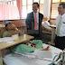 Enam Daripada 20,528 Calon SPM Duduki Peperiksaan Di Hospital