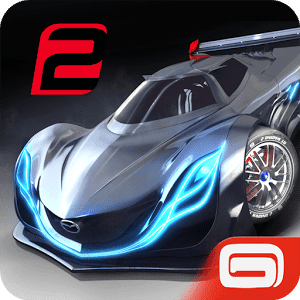 GT Racing 2: The Real Car Exp MOD APK Get Here LATEST