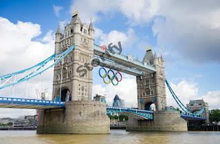 En Büyük 10 Yaz Olimpiyat Oyunları