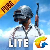 PUBG MOBILE LITE 0.9.0 b9005 [Official/Eng] Apk + Data for Android